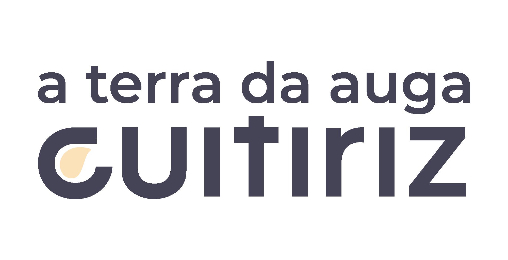 Turismo de Guitiriz