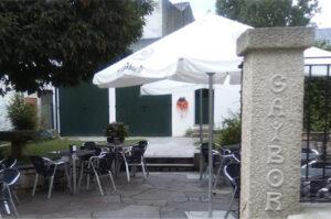 Casa Gaibor