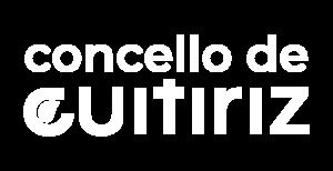 Logotipo Concello de Guitiriz