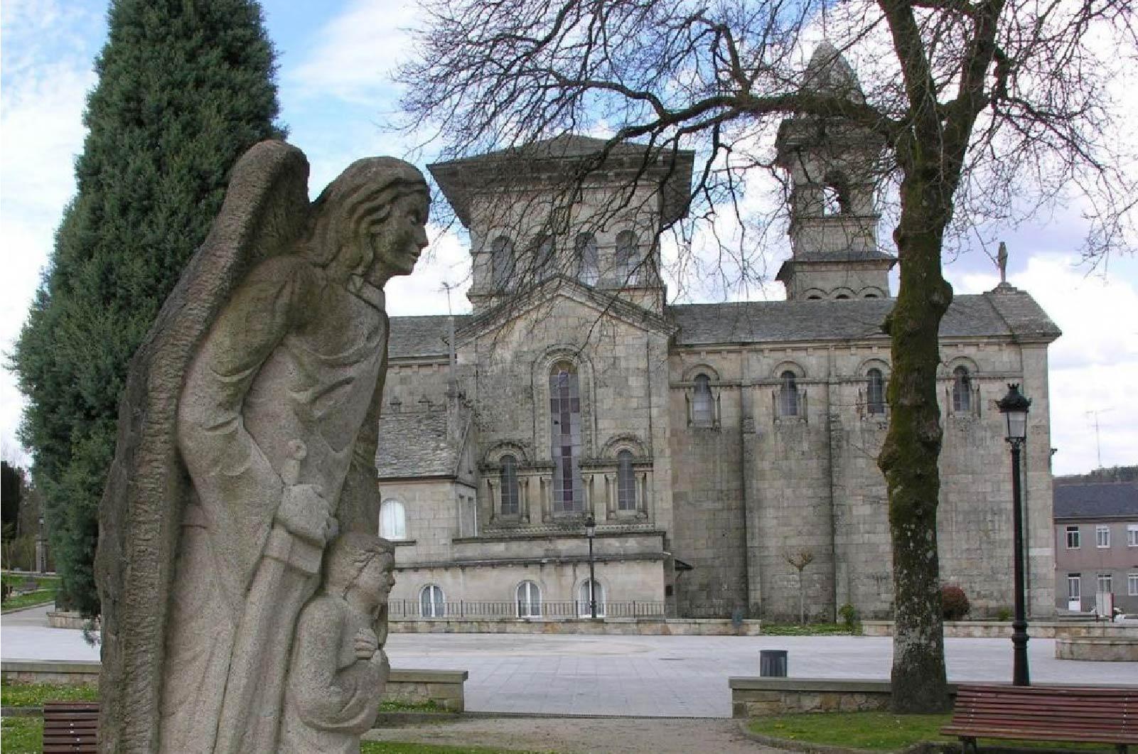 Igrexa de San Xoán