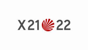 Xacobeo 2021-2022